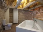 bladhu-bathroom
