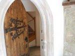 bladhu-front-door