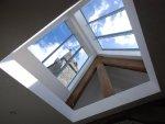 bladhu-skylight