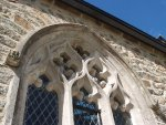 bladhu-stone-window