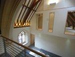 westwood-mezzanine
