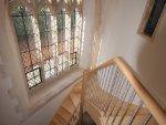 westwood-stairs